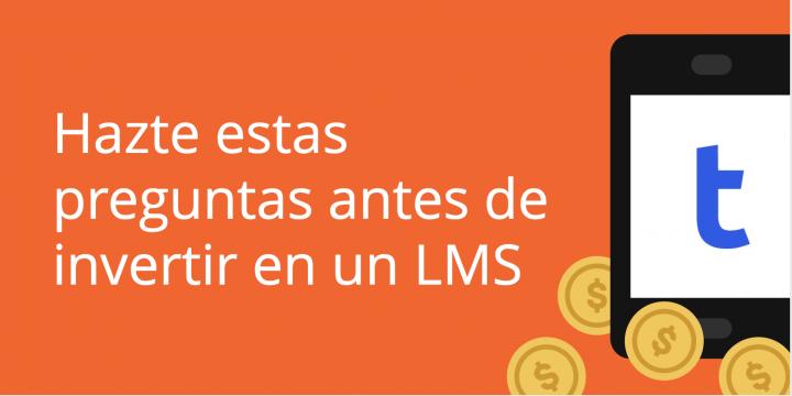 costos de un lms